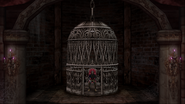 Curse of Darkness - Chair - 04