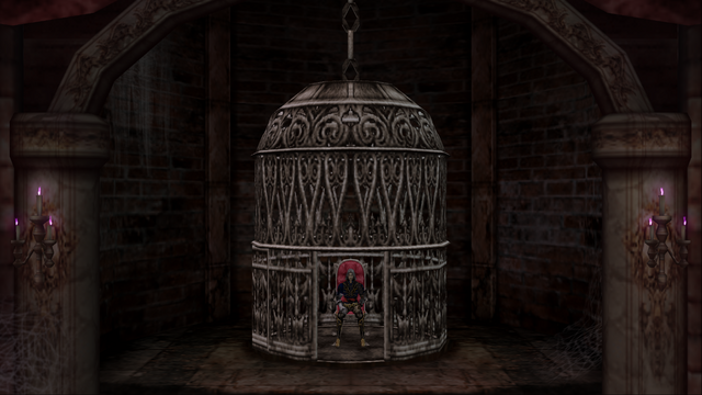 File:Curse of Darkness - Chair - 04.png