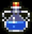 High Potion PoR Icon.png