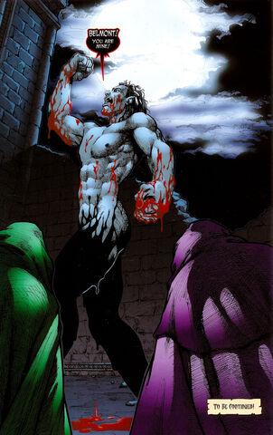 File:Belmont Legacy Dracula.JPG