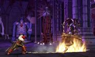 Castlevania-Lords-of-Shadow-Mirror-of-Fate 2012 08-31-12 002