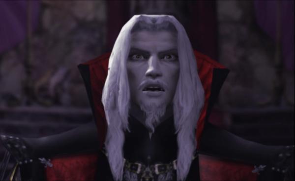 File:CoD Dracula cutscene.png
