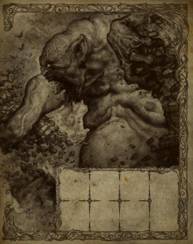 File:Ogre Travel Book.png