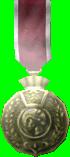 File:Crest.png