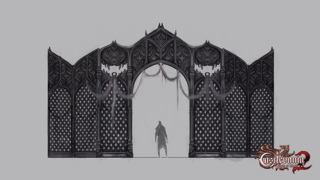 File:Carmilla's Lair - Library 09.png