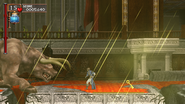 Dracula X Chronicles - Hydro Storm - 01