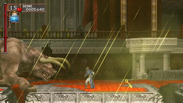 File:Dracula X Chronicles - Hydro Storm - 01.png