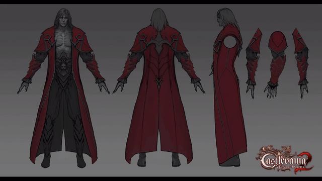File:Dracula02.png