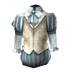 File:Prince's Clothes.png