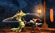 Castlevania-Lords-of-Shadow-Mirror-of-Fate 2012 08-31-12 001