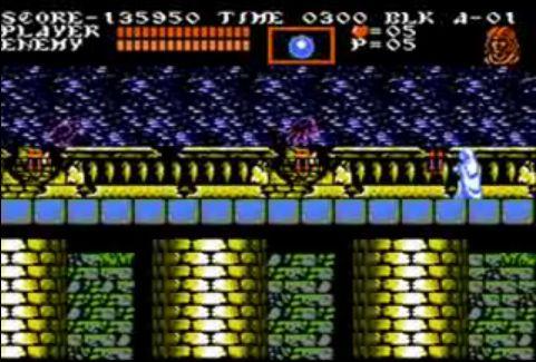 File:Dracula's Curse Block A-01.JPG