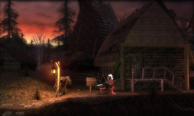 File:Cursed Village(1).jpg