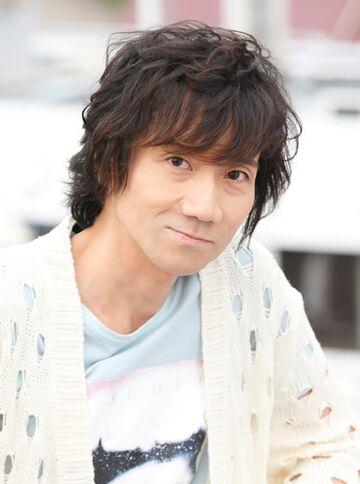 File:Miki Shin-ichiro.jpg