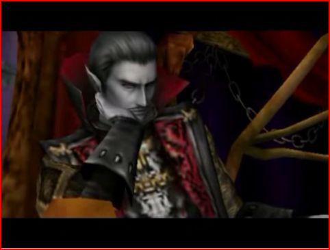 File:DxC 08 Dracula 02.JPG