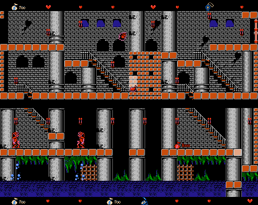 File:Castlevania-nes-stage2.png