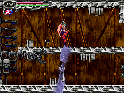 File:Stage-abyss4.png