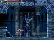 DOS-Glitch-07