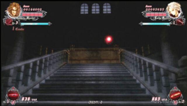 File:Arcade Stage 2 - Castle.JPG