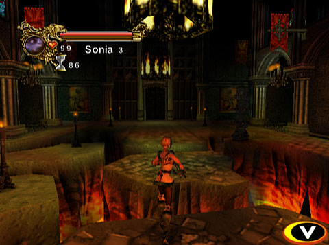 File:Dream castleres screenshot07.jpg