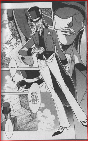 File:Cod manga St Germain Cameo.JPG