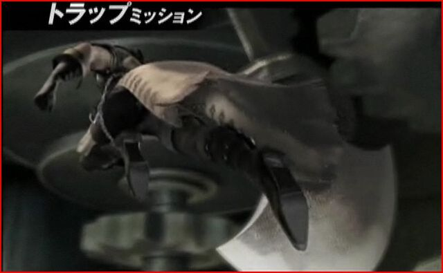 File:Pachi Promo3 37 - Trevor Leaps over Blade.JPG