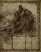 Necromancer Travel Book