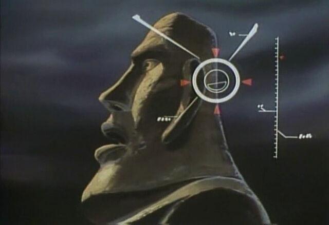 File:Moai - 01.jpg
