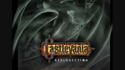 Castlevania Music VAMPIRE KILLER COLLECTION (Part 2)