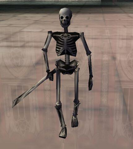 File:Evolution Skateboarding Skeleton.JPG