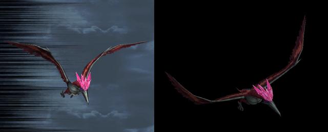 File:CoD Wingosaurus 000001.png