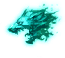 File:Spectral Wolf Icon.png