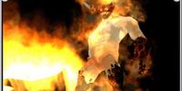 Flame Elemental