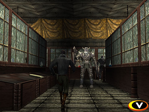 File:Dream castleres screenshot24.jpg