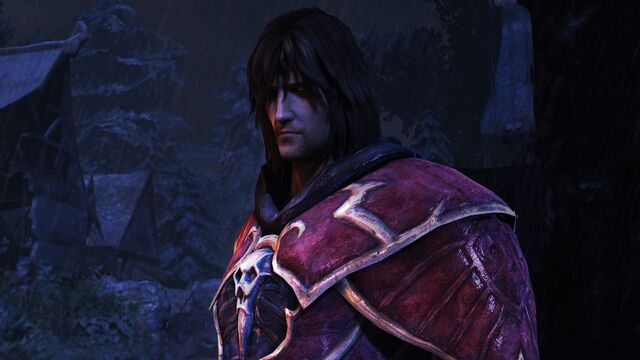 File:Castlevania-Lords-of-Shadow 2010 04-09-10 02.jpg