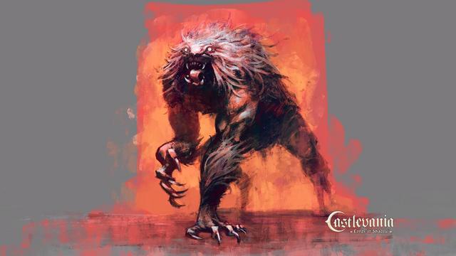 File:Lesser Lycanthrope.png