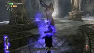 Light Magic(2)