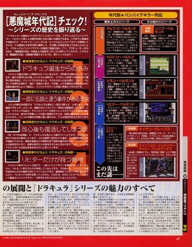 Archivo:Dengeki-scoop2.jpg