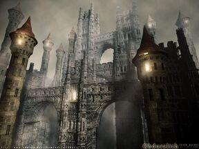 Vampire-castle-huge-haunted