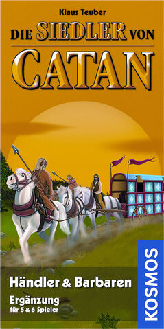File:Barbariansextcover.jpg