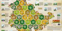 Catan: Thuringia