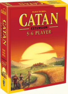 File:Catan-5-6-5th-ed-cover-3d 150118.png.jpg