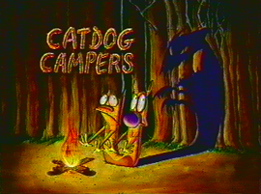File:CatDogCampers.jpg