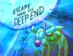 File:Escape.jpg