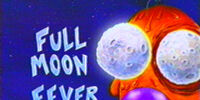 Full Moon Fever/Gallery