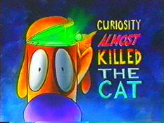 File:CuriosityAlmostKilledtheCat.jpg