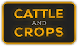Cattle and Crops Wiki