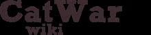 Catwar-porch Вики