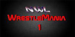 NWL WM1