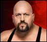 S10-bigshow