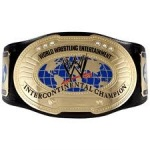 NO-CW Iconic Championship